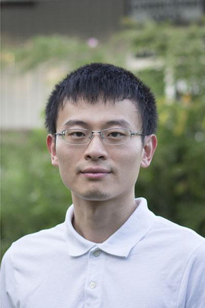 Shuhan Yuan